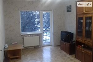 Сдается в аренду 1-комнатная квартира 29 кв. м в Ужгороде