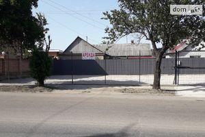 Сдается в аренду земельный участок 1 соток в Кировоградской области