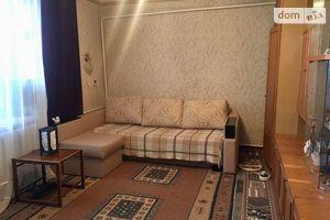 Продається 2-кімнатна квартира 54 кв. м у Немирові