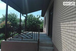 Продається одноповерховий будинок 160 кв. м з подвалом