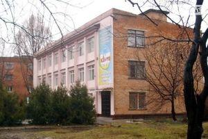 Продается помещения свободного назначения 3000 кв. м в 3-этажном здании