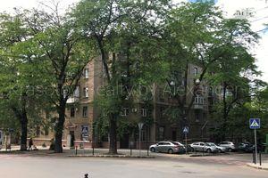 Продается помещение (часть здания) 153 кв. м в 5-этажном здании