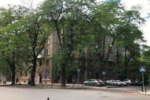Продается помещения свободного назначения 153 кв. м в 5-этажном здании