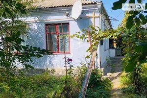 Продається частина будинку 50 кв. м з мансардою