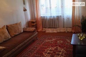 Здається в оренду 2-кімнатна квартира у Миргороді