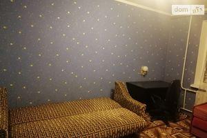 Сдается в аренду комната 48 кв. м в Виннице