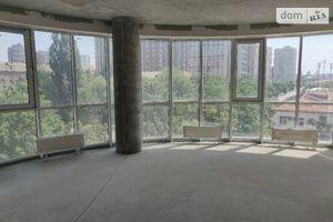 Продається 3-кімнатна квартира 126 кв. м у Києві