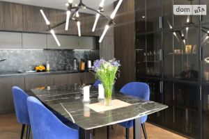 Продається 3-кімнатна квартира 120 кв. м у Києві