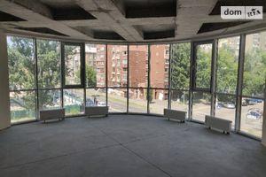 Продається 3-кімнатна квартира 123.7 кв. м у Києві