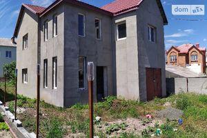 Продается дом на 2 этажа 106.4 кв. м с мебелью