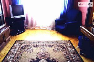Сдается в аренду 2-комнатная квартира 50 кв. м в Харькове