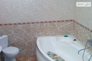 Сдается в аренду 1-комнатная квартира 43 кв. м в Ивано-Франковске