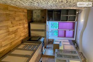 Продается 2-комнатная квартира 44 кв. м в Кропивницком