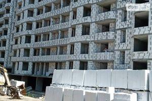 Сдается в аренду 2-комнатная квартира 48.06 кв. м в Тернополе