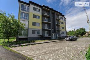 Продається 2-кімнатна квартира 59 кв. м у Летичеві