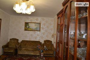 Сдается в аренду комната 44 кв. м в Николаеве
