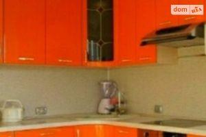 Продается 2-комнатная квартира 43 кв. м в Артемовске