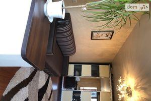Сдается в аренду 2-комнатная квартира 54 кв. м в Черкассах