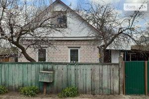 Продається одноповерховий будинок 68 кв. м з терасою