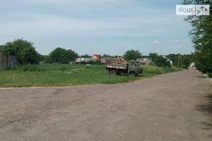 Продається земельна ділянка 15 соток у Сумській області
