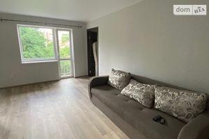 Здається в оренду 2-кімнатна квартира 60 кв. м у Ужгороді