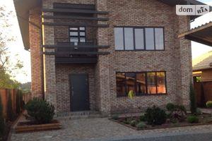 Продається будинок 2 поверховий 250 кв. м з балконом