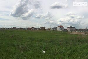 Продається земельна ділянка 9.45 соток у Рівненській області