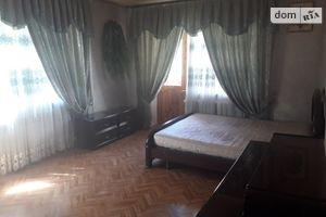 Продается 5-комнатная квартира 125 кв. м в Славянске