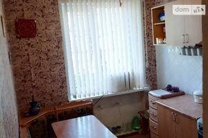 Продается 2-комнатная квартира 44.4 кв. м в Константиновке