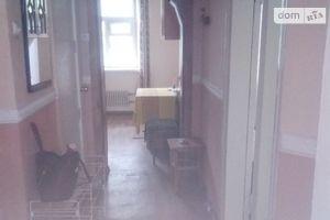 Продается 2-комнатная квартира 48 кв. м в Константиновке
