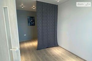 Продається 1-кімнатна квартира 42 кв. м у Луцьку