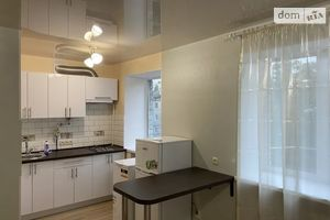 Сдается в аренду 1-комнатная квартира 25 кв. м в Херсоне