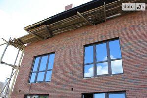 Продається 4-кімнатна квартира 130 кв. м у Вінниці