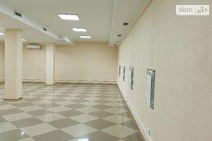 Сдается в аренду помещения свободного назначения 87 кв. м в 3-этажном здании
