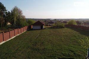 Продається земельна ділянка 10 соток у Київській області