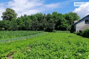Продається земельна ділянка 20 соток у Тернопільській області