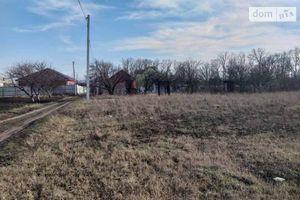 Продается земельный участок 20 соток в Сумской области