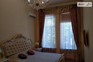 Сдается в аренду 2-комнатная квартира 60 кв. м в Одессе