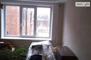 Продается 2-комнатная квартира 44.1 кв. м в Дружковке