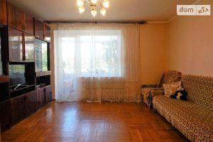Продается 3-комнатная квартира 67.3 кв. м в Харькове