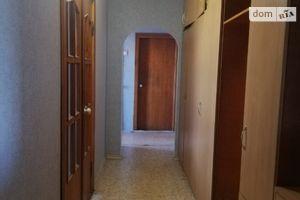 Продається 3-кімнатна квартира 68 кв. м у Чернігові