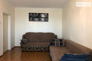 Продается 2-комнатная квартира 50 кв. м в Черноморске