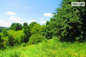 Продается земельный участок 74 соток в Винницкой области