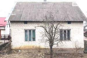 Продается одноэтажный дом 56.4 кв. м с гаражом