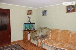 Продається 2-кімнатна квартира 51.2 кв. м у Вінниці