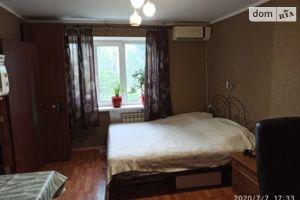 Продається кімната 33 кв. м у Одесі