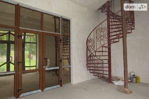 Продается помещения свободного назначения 490 кв. м в 2-этажном здании