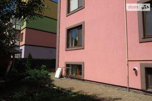 Продається 4-кімнатна квартира 135 кв. м у Вінниці