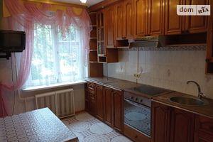 Сдается в аренду 3-комнатная квартира 67 кв. м в Виннице