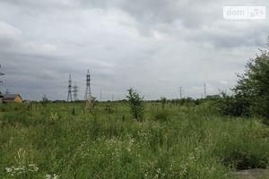 Продается земельный участок 1.6082 соток в Ивано-Франковской области